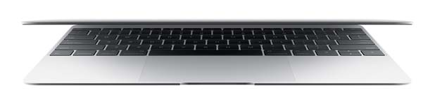 apple keynote macbook
