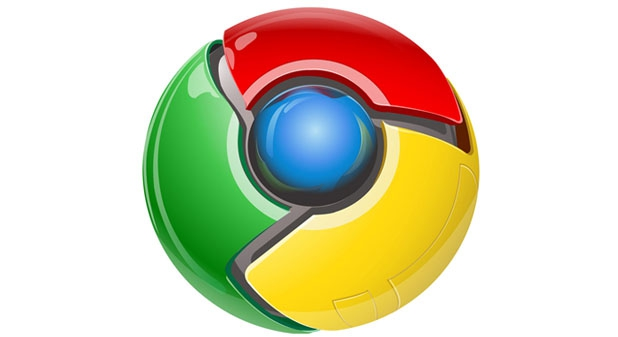 Offiziell: Chrome kommt für Android