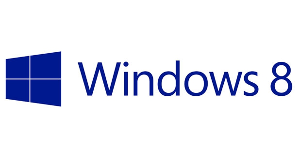Windows 8: Upgrade wird teurer