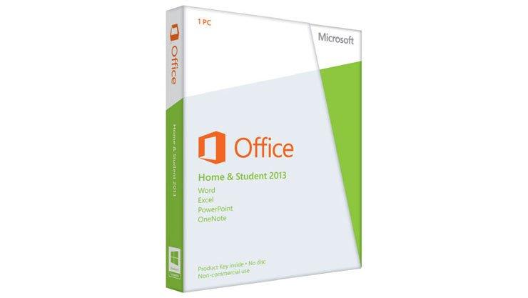 office 2013 vollständig entfernen