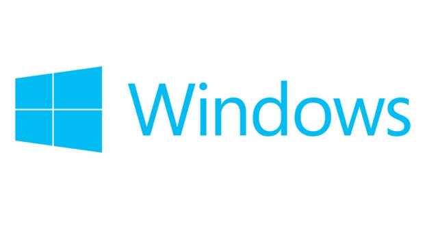Windows Blue: Vorab-Version geleakt