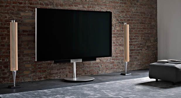 bang olufsen wer ist das eigentlich planet of tech hardware software apps smartphones. Black Bedroom Furniture Sets. Home Design Ideas