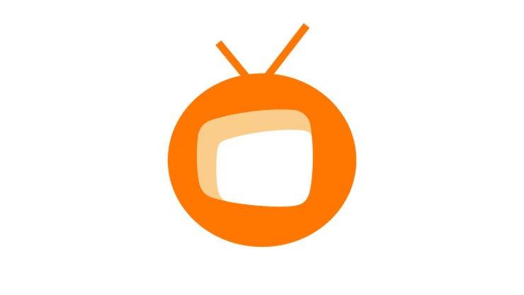 TV-Streaming: Zattoo jetzt mit Aufnahme-Funktion