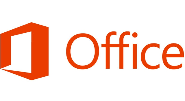 Microsoft Office: iOS- und Android-Version kommt 2014