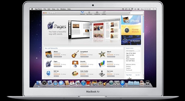 app store die coolsten applikationen planet of tech hardware software apps smartphones. Black Bedroom Furniture Sets. Home Design Ideas