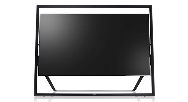 samsung 85 zoll fernseher wird unfassbar teuer planet of tech hardware software apps. Black Bedroom Furniture Sets. Home Design Ideas