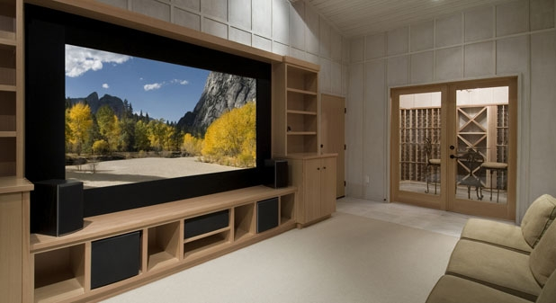 heimkino klangoptimierung planet of tech hardware software apps smartphones heimkino tv. Black Bedroom Furniture Sets. Home Design Ideas