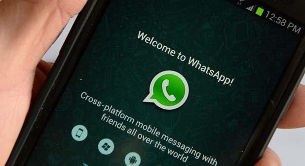 So Lassen Sich Whatsapp Nachrichten Als Ungelesen Markieren Planet