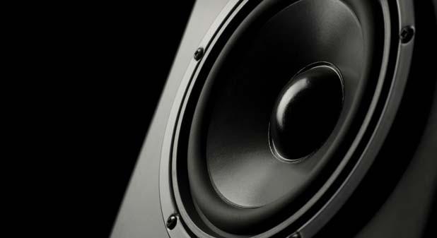 Anleitung: Lautsprecher am Fernseher anschließen | planet of tech ...