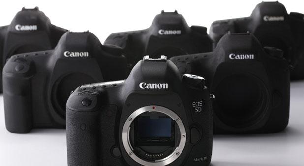 canon 70d firmware 1.1 4