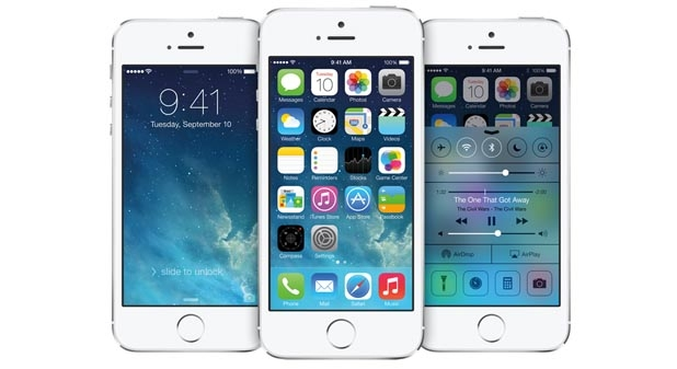 iOS 7.1 entfernt iPhone-Simlock