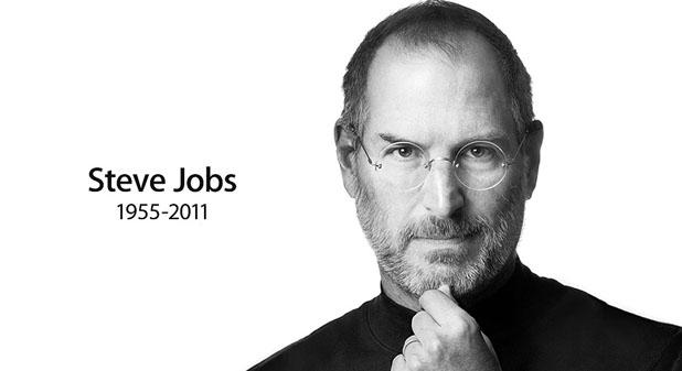 Woran Ist Steve Jobs Gestorben