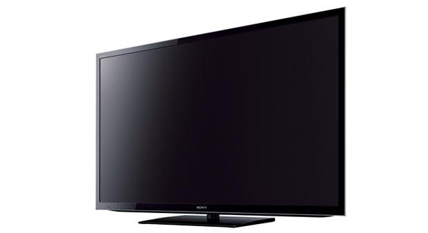 Sony Bravia Die Optimale Tv Einstellung Im Video Erklart Planet