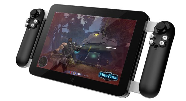 Project Fiona: Tablet nach Kundenwunsch