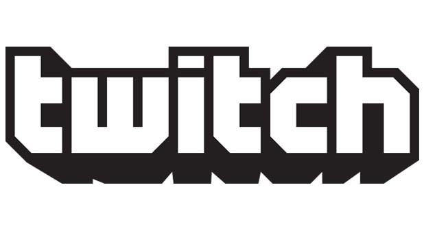 Google kauft Twitch für 1 Milliarde Dollar