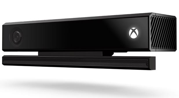 Kinect 2: Xbox-One-Version am PC nutzbar