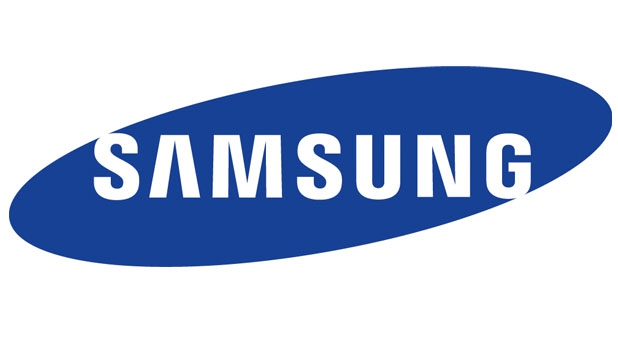 Samsung: Konkurrenz für Retina-Displays