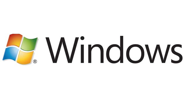 Windows 8 als Testversion verfügbar