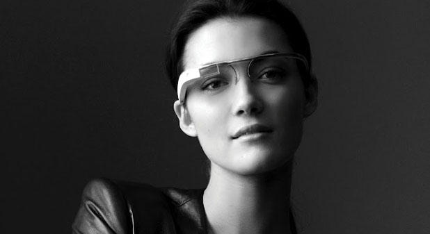 Project Glass: Google startet Testphase