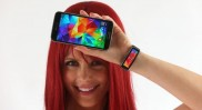 IFA 2014: Die Trends der Messe